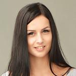 Marlena Lukacinova