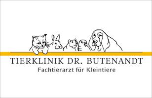 Bewertungen zu Tierklinik Dr. Butenandt   Rosenheim Tierarzt