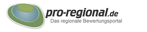 pro-regional.de