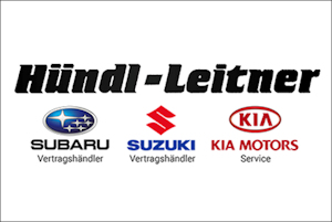 Hündl – Leitner, Aschau Autohaus